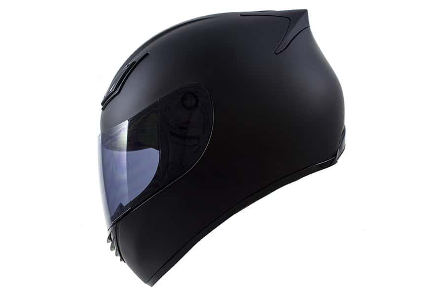 GDM Duke Helmets DK-120