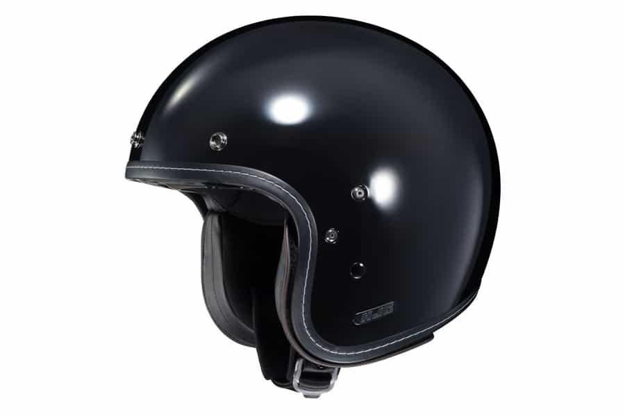 HJC Is-5 Motorcycle Helmet