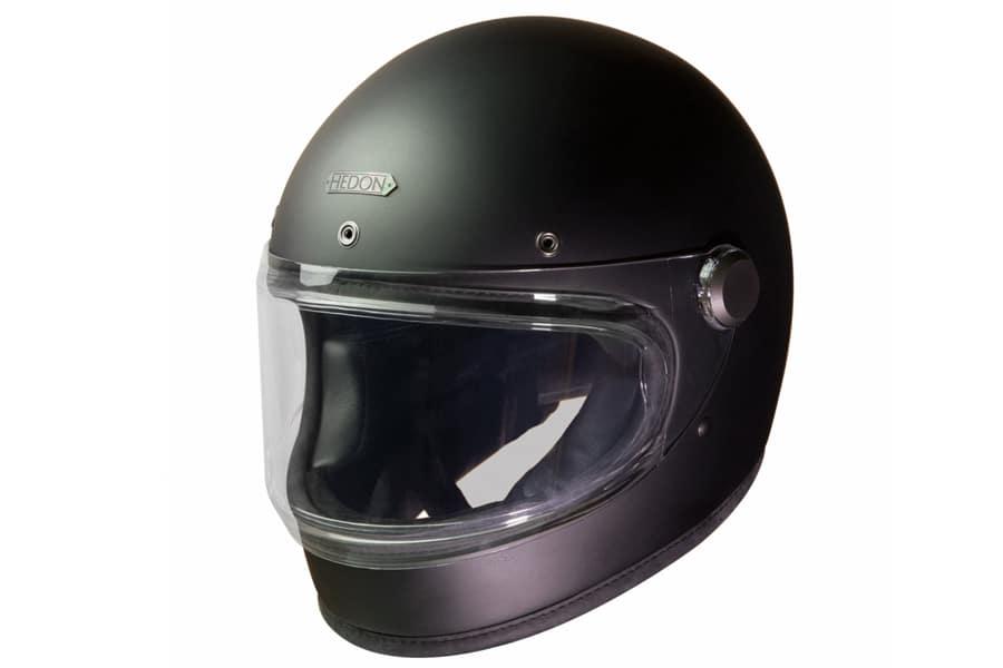Hedon Herione Racer Helmet