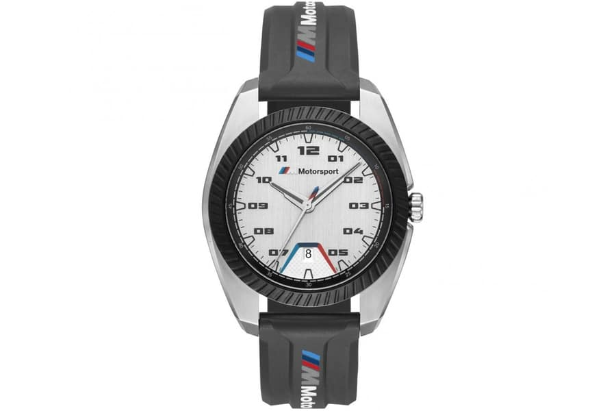BMW Watch Collection m motorsport