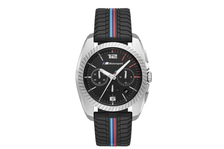 BMW Summer Watch Collection