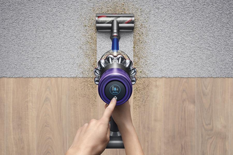 Dyson V11 Cord Free Vacuum