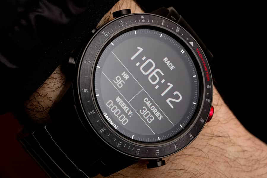 Garmin Announces MARQ Adventure Smartwatch Series | Man of Many