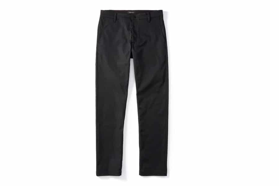 Proof Nomad Pant - Slim