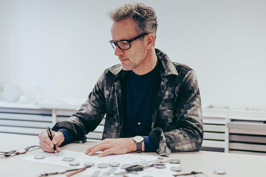 Nordgreen Jakob Wagner
