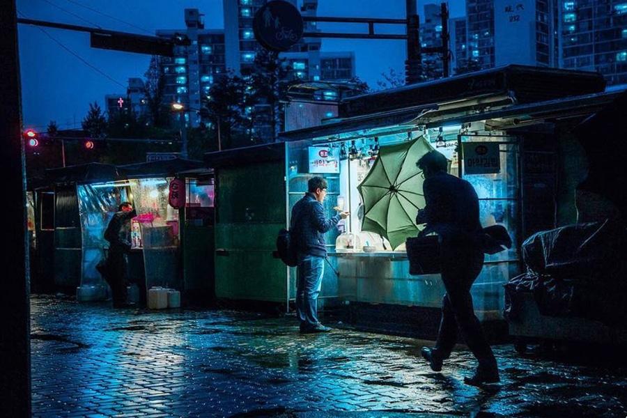 market view seoul