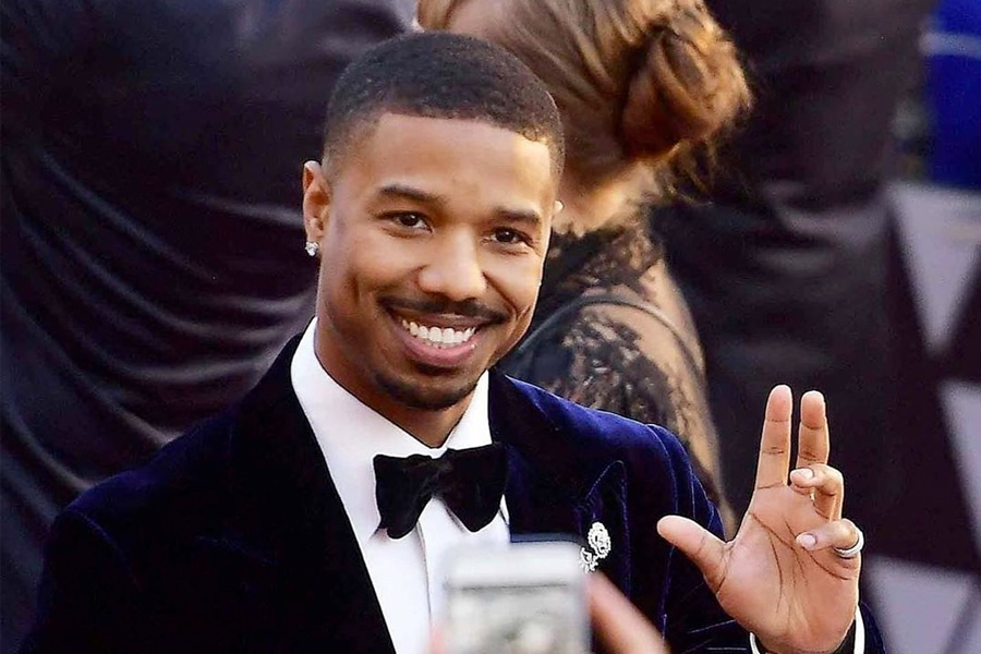 a7316098bc7 Style Guide: How to Dress Like Michael B Jordan | Man of Many