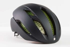 Bontrager Protect WaveCel Bike Helmet