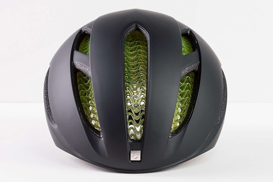 Trek x Bontrager Protect WaveCel Bike Helmet