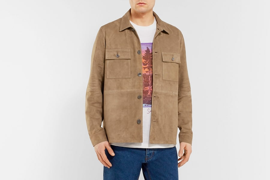 NN07-Suede-Shirt-Jacket