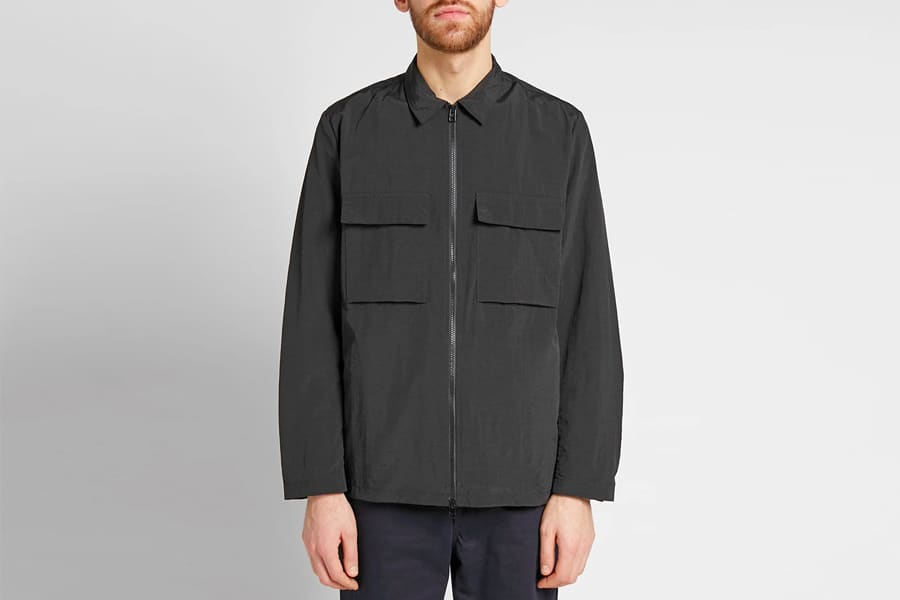 NORSE-PROJECTS-JENS-ZIP-OVERSHIRT