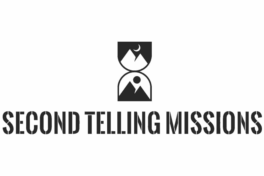 Second Telling Missions
