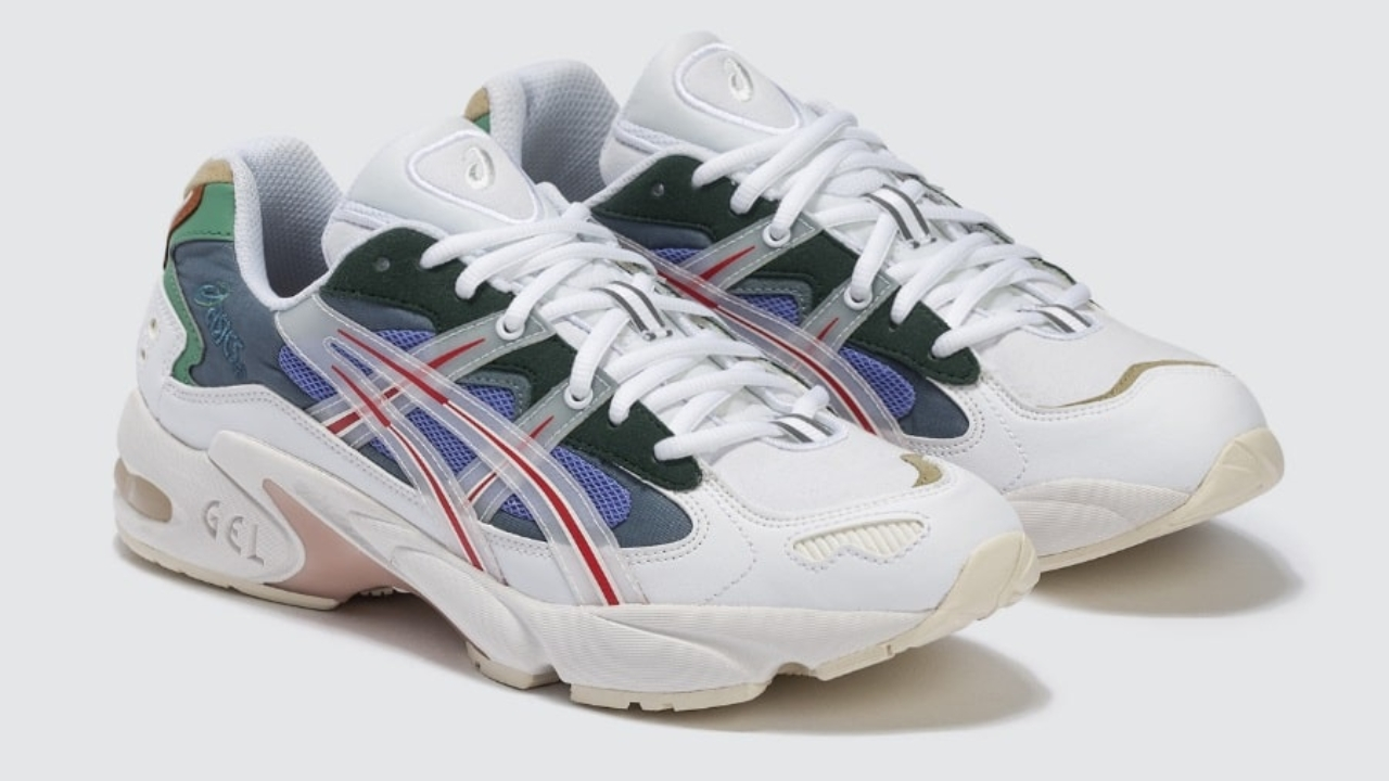 asics walking shoes australia womens perfume