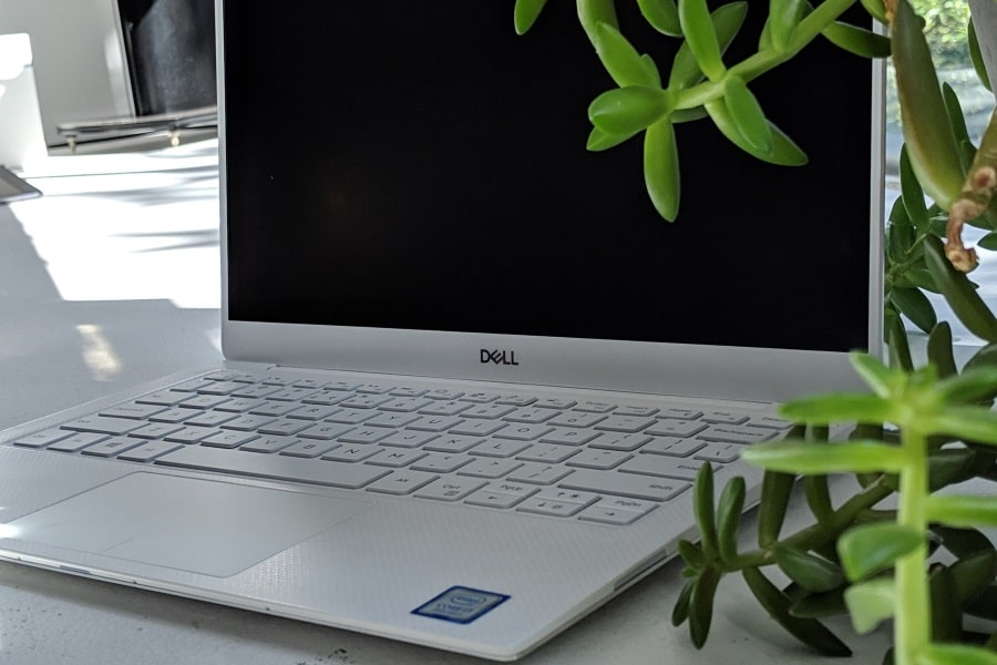 Dell's XPS 13 (2019) is Still the Best Windows Laptop on the