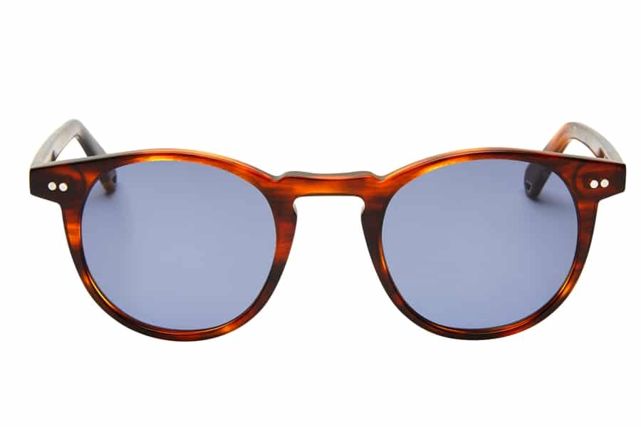 Pacifico Optical Frame Refresh