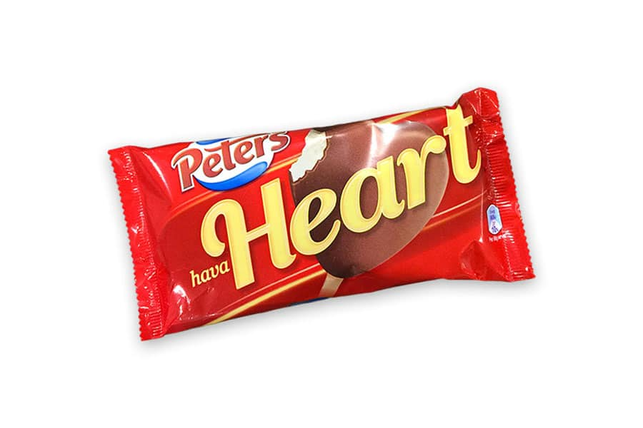 Hava Heart
