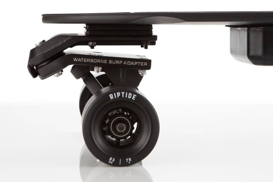 Riptide R1 Electric Skateboard 2