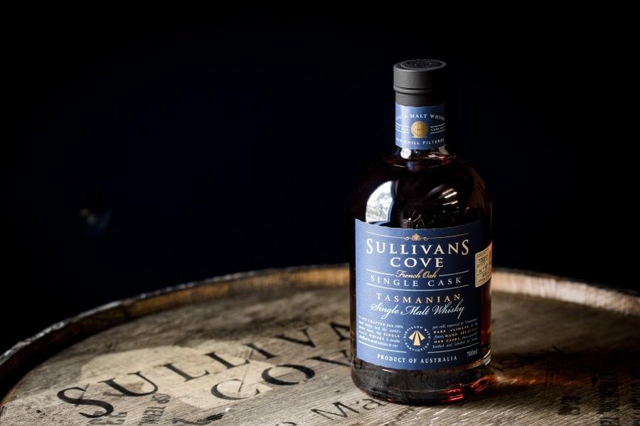 Sullivans-cove-best-whisky-1