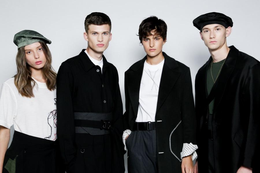 28 Best Australian Men S Clothing Brands Designers Man Of Many