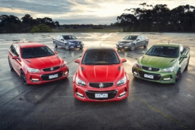 8 Top Australian Car Brands to Rev You Up – feature