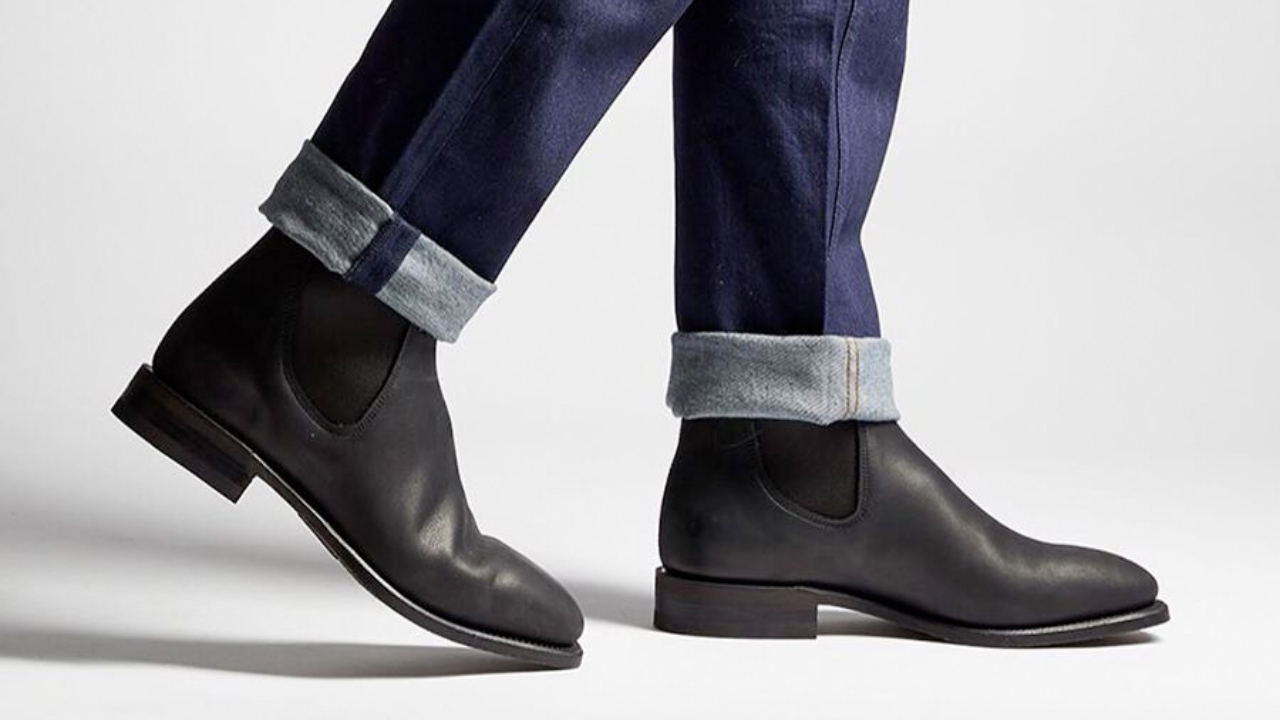 10 Best Australian Boots Brands to Give