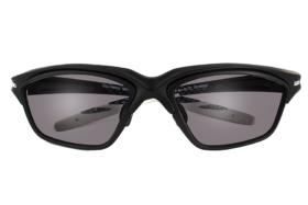 Jeff Banks sunglasses