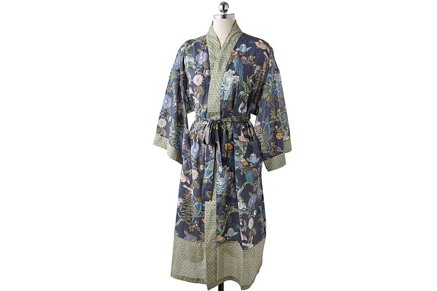 Mothers Day Gift Guide 2019 Uncommon Goods Kimono robe