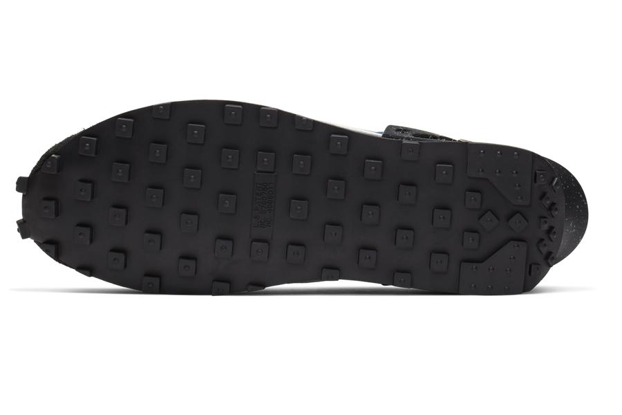 Nike x UNDERCOVER Daybreak sole