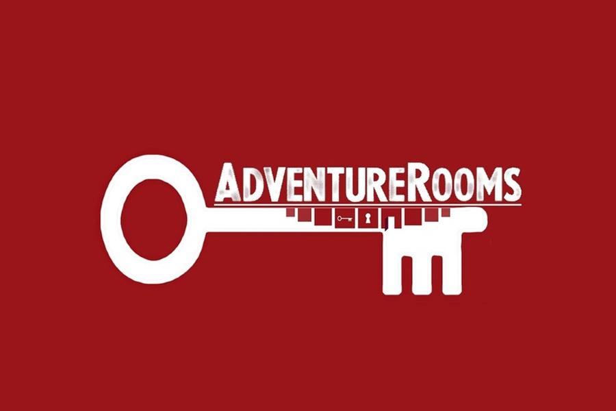 Adventure Rooms Melbourne
