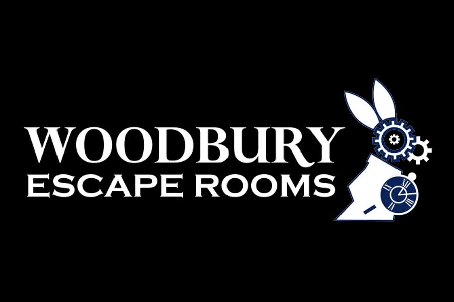 Woodbury Escape Rooms