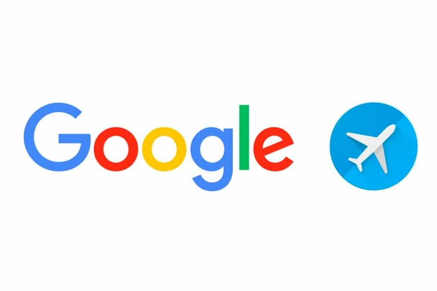 flight comparison - Google Flights