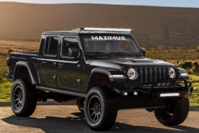 hennessey maximus jeep truck