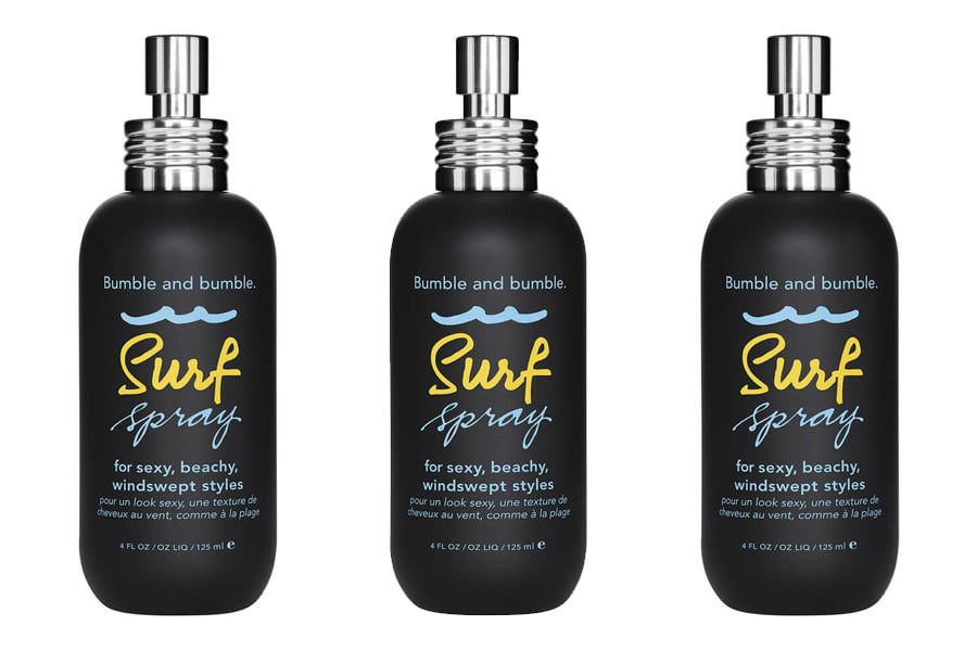Bumble Surf spray