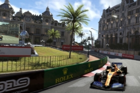 f1 2019 video game