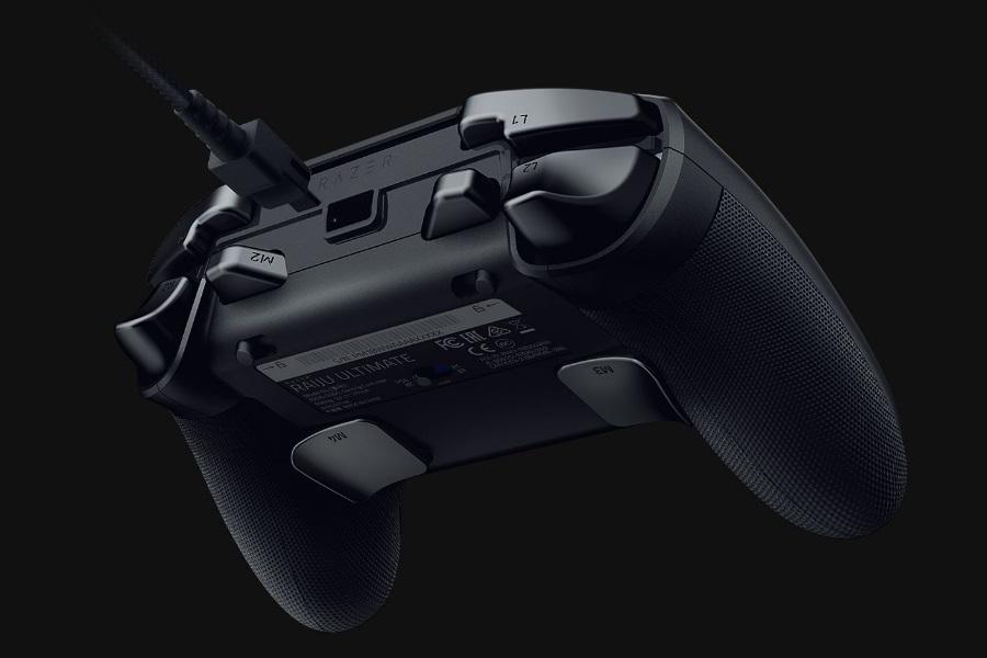 razer usb controller