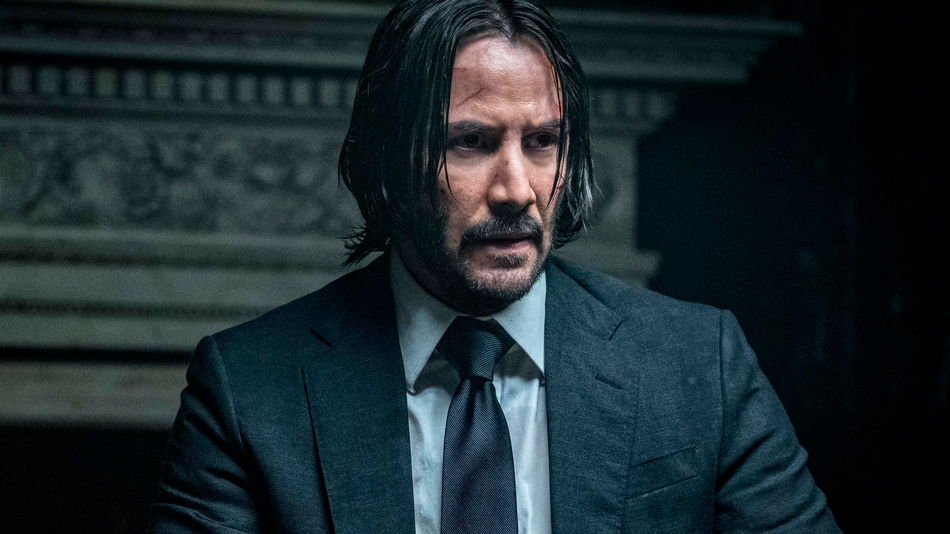 Why John Wick is the Action Movie Franchise of the Decade