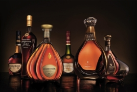 10 Best Cognac Brands to Spruce Up Your Snifter – Courvoisier Feature 2