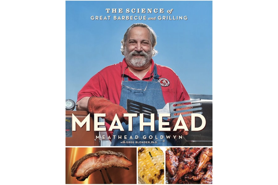 Meathead- The Science of Great Barbecue and Grilling.jpg