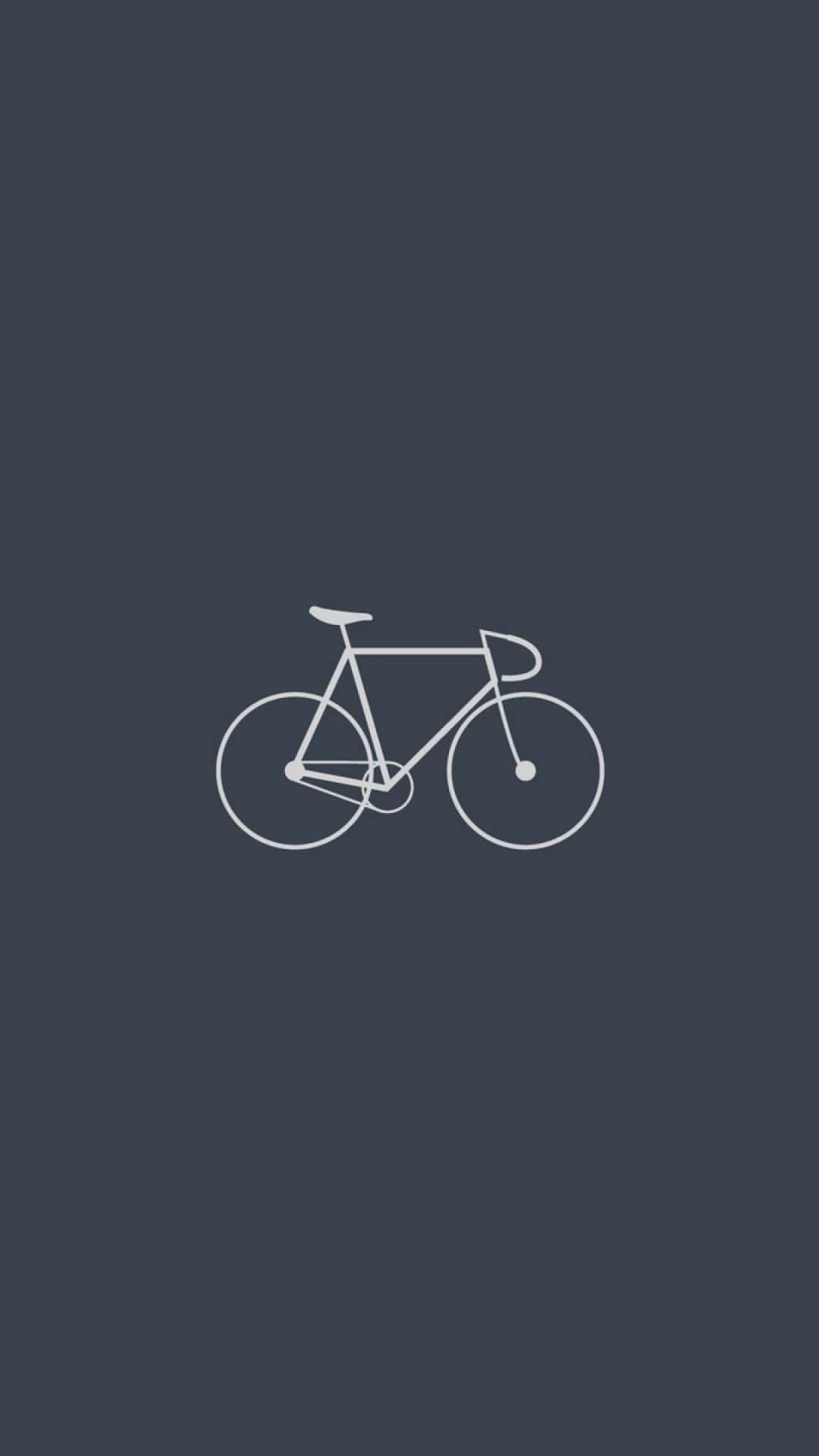 50+ Minimalist iPhone Wallpapers | Man of Many
