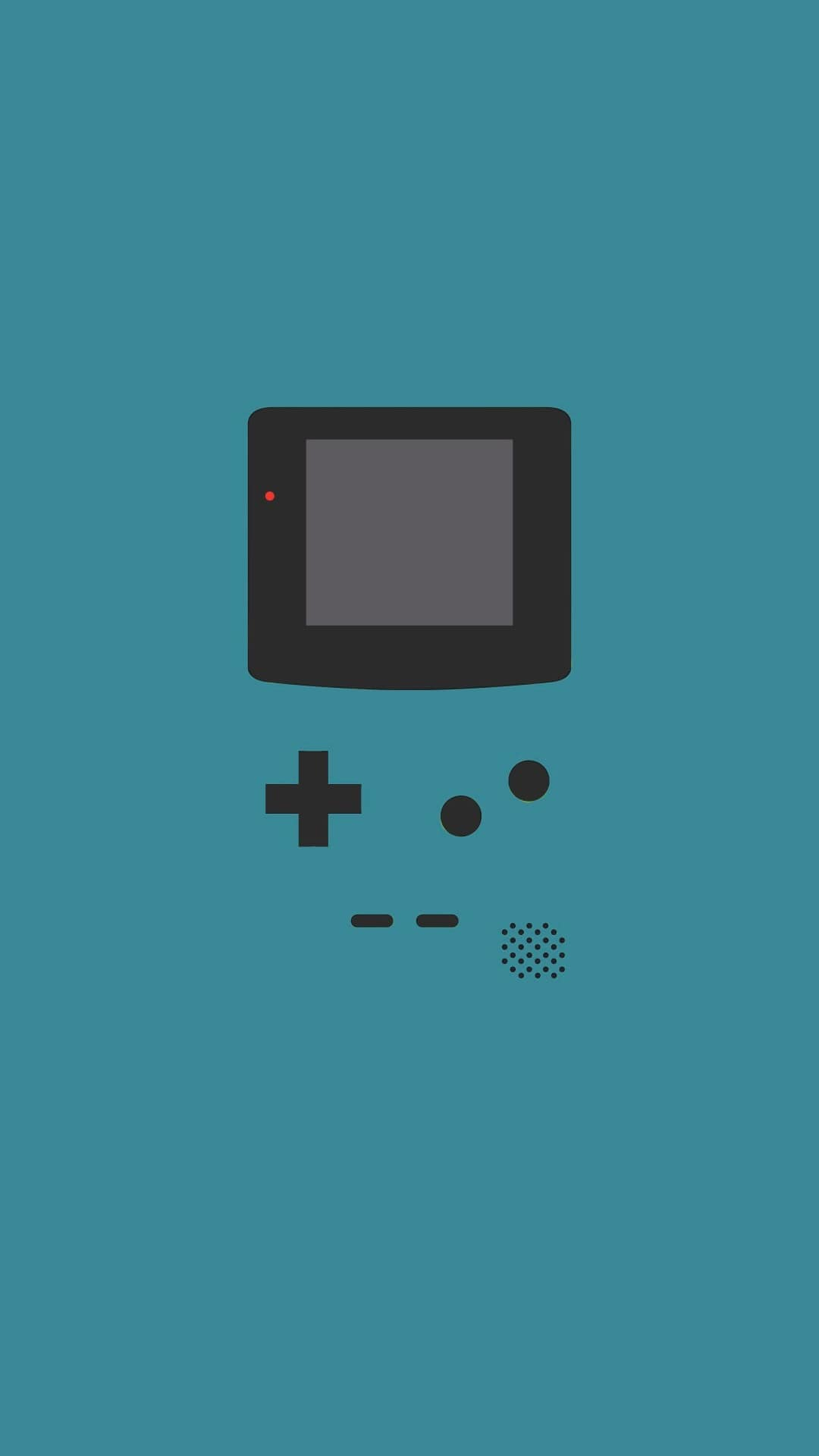 50 Minimalist Iphone Wallpapers Man Of Many