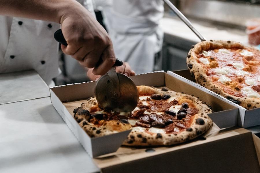 melbourne pizza named australia's best pizza