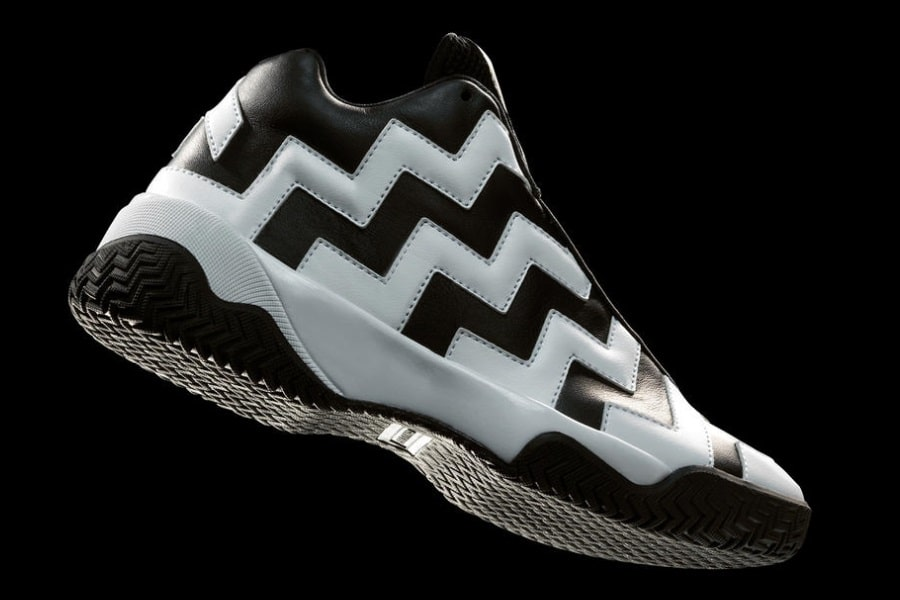 converse voltage basketball shoes