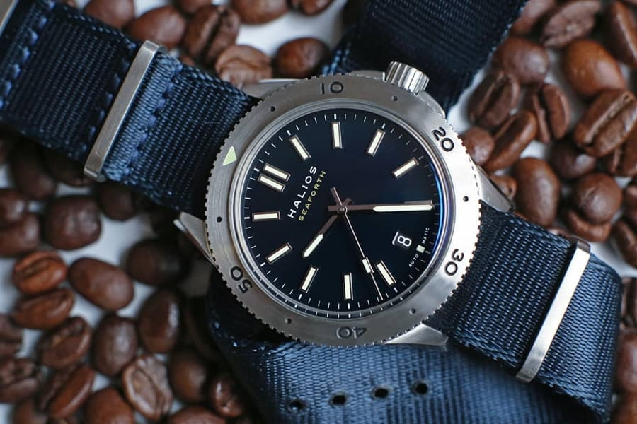30 Best Watch Microbrands, Boutique, and Independent Brands