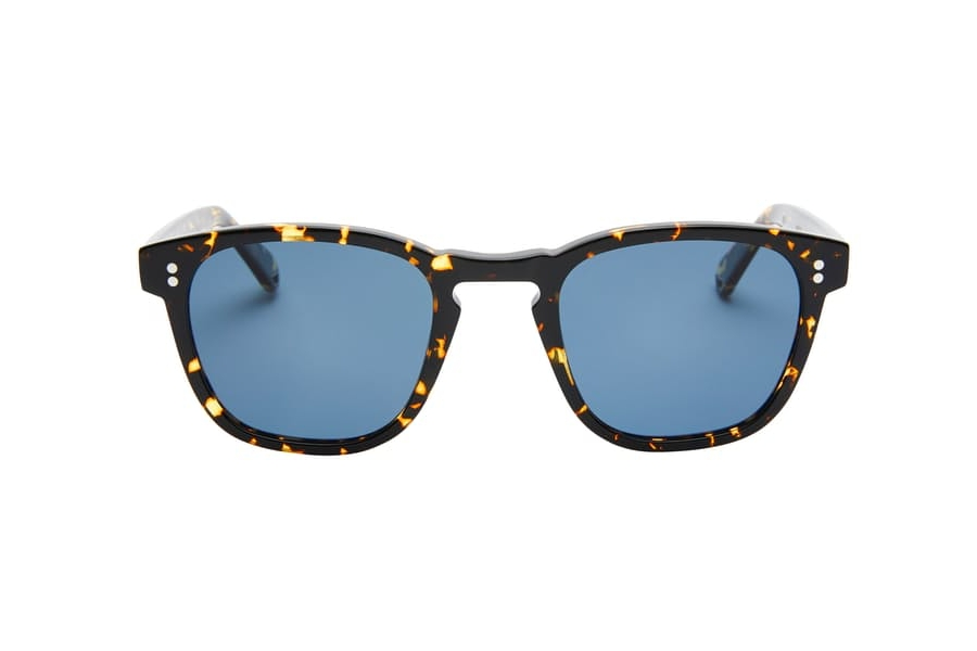 Pacifico Optical Yacht Master - Polarized