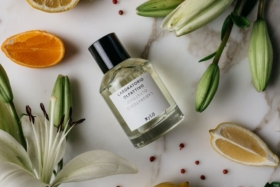italian fragrances for men