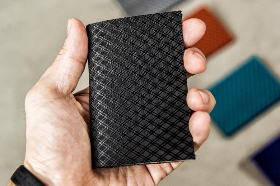 best new wallet design