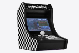 neo legend retro arcade machine