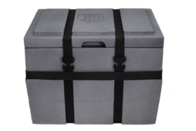 yeti cooler lighter and stronger than ever