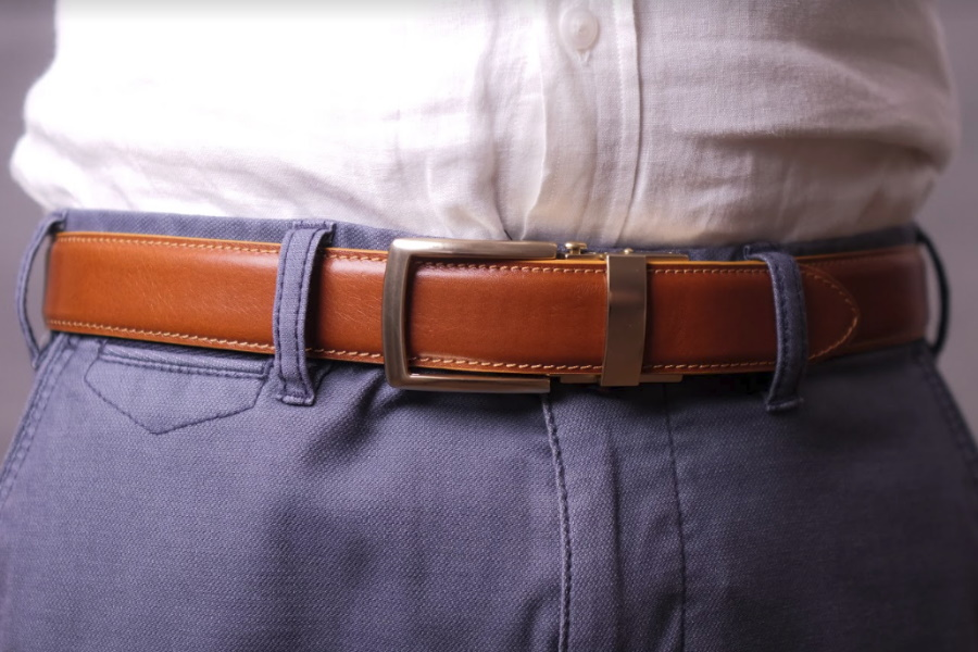 4 Reasons to Invest in a Smart Belt 3.0