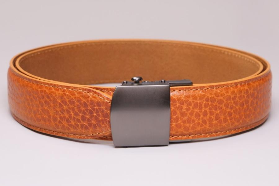 innovative belt on kickstarter